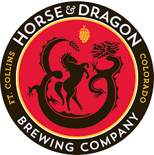 Poudre Pub Talk: Prescribed Burning in the Poudre River Watershed @ Horse & Dragon Brewing Company | Fort Collins | Colorado | United States
